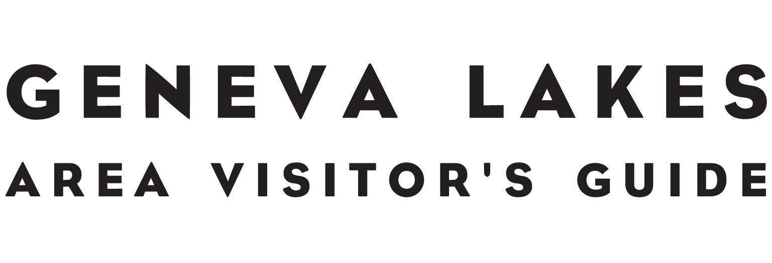 GLVG_Logo