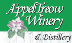 Aeppeltreow Winery & Distillery