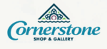 Cornerstone Shop & Gallery