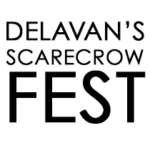 Delavan's Scarecrow Fest
