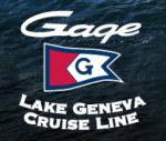 Lake Geneva Cruise Line/Gage Marine