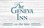 The Grandview Restaurant at the Geneva Inn