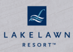 Lake Lawn Resort