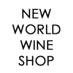 New World Wine Shop