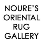 Noure's Oriental Rug Gallery