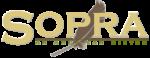 Sopra – An American Bistro