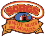 Sorg's Quality Meats And Sausages