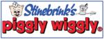 Stinebrink's Piggly Wiggly®