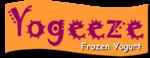 Yogeeze Frozen Yogurt