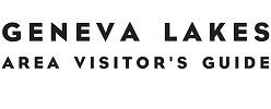 Geneva Lakes Area Visitor's Guide
