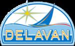 Discover Downtown Delavan