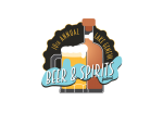 Lake Geneva Beer & Spirits Festival